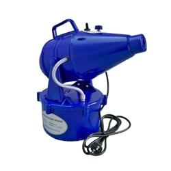 Atomizador de 1 jato 1200W 300 ml/min OR-DP1 - 58011730600001