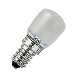 SPC.T26/57 FR 15W 230V E14 Frigorífico - 003085