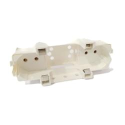 Suporte 2G10 P/ Lamp. compactas DULUX F - 16546102