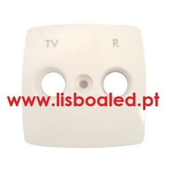 SUNO ESP. CENTRAL TV-RD BRANCO 774004 - 774004