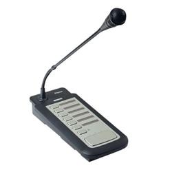 MICROFONE BOSCH LBB1956/00 - LBB1956/00