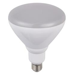 LAMPADA LED R125 E27 15W 2700K DIMÁVEL 230V - LDE27R125-22015WW