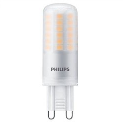 CorePro LEDcapsule ND 4.8-60W G9 827 PHILIPS 65780200 - 65780200
