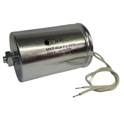 Condensador 45 MF 250v - ADN5808