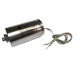 Condensador 12 MF 250v - ADN5804