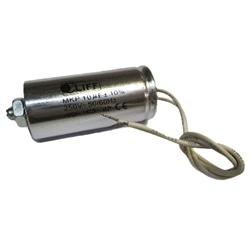 Condensador 10 MF 250v - ADN5803