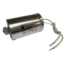 Condensador 25 MF 250v - ADN5806