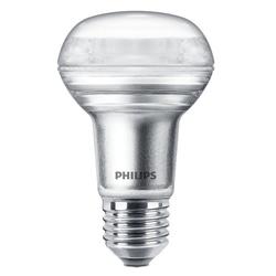 CorePro LEDspot D 4.5-60W R63 E27 827 36º Philips 81181800 - 81181800