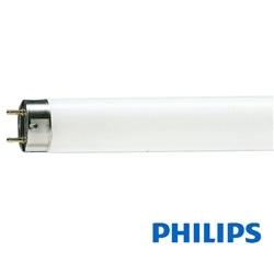 LAMPADA T8 MASTER TL-D 90 DE LUXE 36W/965 PHILIPS 88862425