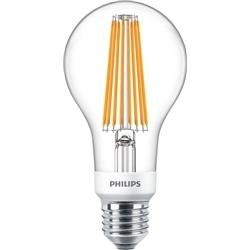 CLA LEDBulb D 12-100W A67 E27 827 CL PHILIPS 80631900