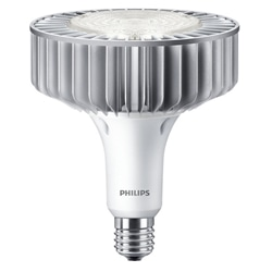 TrueForce LED HPI ND 110-88W E40 840 120D PHILIPS 71382200 - 71382200