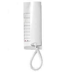 TELEFONE de PORTA EX 321 FARFISA - EX321