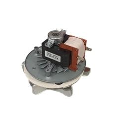 MOTOR COM TURBINA 40W 220V 50/60HZ - 50010530337