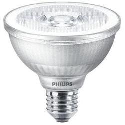 MAS LEDspot CLA D 9.5-75W 830 PAR30S 25D PHILIPS 71390700 - 71390700