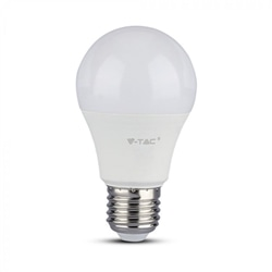 LAMPADA LED A58 11W 4000K E27 1055LM SAMSUNG V-TAC 232