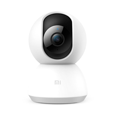 MI HOME SECURITY CAMERA 360º 1080p - 6934177713958