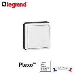 PLEXO66 COM. ESCADA 20A ENCAST 684553 - 684553