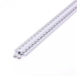 Perfil de Alumínio P/Pladur 2000MM V-TAC 3360 - 8953360