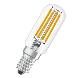 LAMPADA LED P SPC.T26 40 4 W/2700K E14 OSRAM 133525 - OSR133525