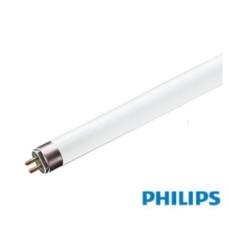 MASTER TL5 HE 14W/827 SLV/40 PHILIPS 64102155 - 64102155
