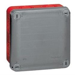 CX.PLEXO 105X105X55 ISO CZ/VM 092021 - 092021