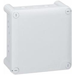 CX.PLEXO 130X130X74 BUCINS ISO 092034
