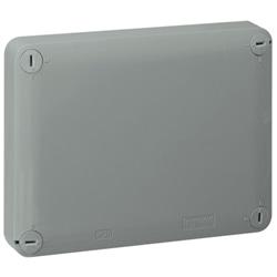 CX.PLEXO 155X110X74 ISO CZ/VM 092041