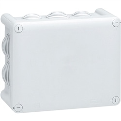 CX.PLEXO 180X140X86 - 10 BUC. 092052