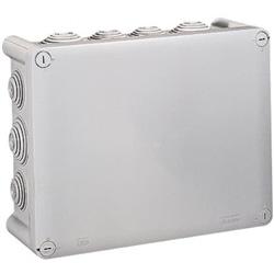 CX.PLEXO 220X170X86 BUCINS ISO 092064