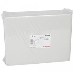 CX.PLEXO 360X270X124 BUCIM ISO 092094