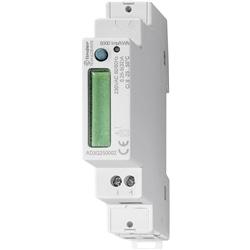 Medidor de energia MID 40A monofásico - 7E.64.8.230.0010 - 7E6482300010