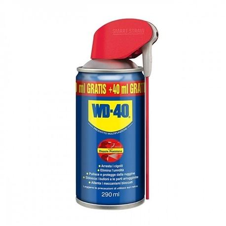 WD-40 290ML - WD40290