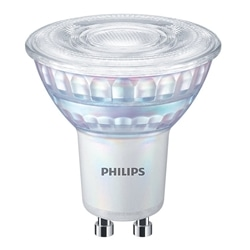 MAS LED spot VLE D 6.2W 965 GU10 680lm 120D PHILIPS 70613500