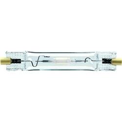 MASTERC CDM-TD 150W/830 RX7S 1CT/12 - 19784915