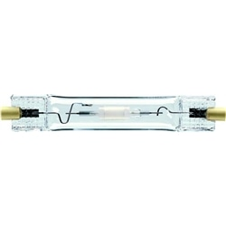 MASTERC CDM-TD 150W/942 RX7S 1CT/12 - 20025915