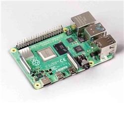 Raspberry Pi 4 B 8GB - RP182-2098