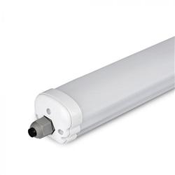 ARMADURA LED 36W ESTANQUE 6500K V-TAC 6284 - 8956284