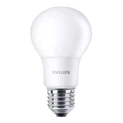 CorePro LEDbulb ND 5-40W A60 E27 865 - 57787500