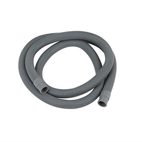 Tubo extensível para máquina de lavar 90-300 cm - 845184610300