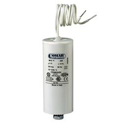 CONDENSADOR 230/250V 30 µF - 30UF250