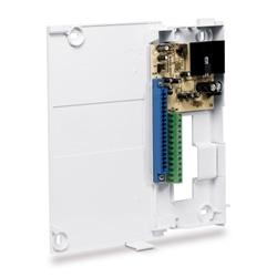 Suporte para Monitor Bitron AV1423 / 010 T-Line - AV1423-010