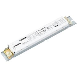 HF-P 3/418 TL-D III 220-240V 50/60 HZ - 91162600