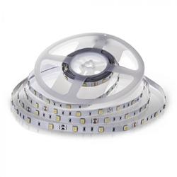 FITA LED IP20 4,8W/MT 500Lm 3000K [ROLO 5MT] V-TAC 2135
