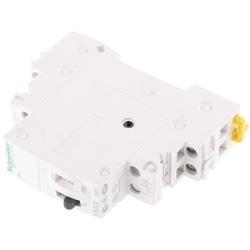 ITL16A 2NA 24VAC 50-60HZ 12VDC A9C30112 - A9C30112