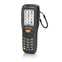 DATALOGIC - TERMINAL IMAGER MEMOR X3 BATCH 1D/2 - 500944250021
