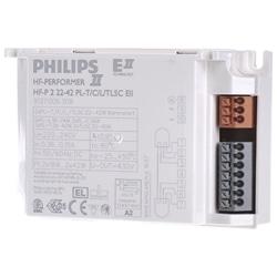 HF-P 2 22-42 PL-T/C/L/TL5C EII 220-240V PHILIPS 91399930