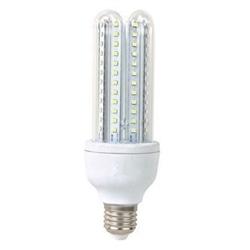 LAMPADA LED B5 T3 3U 9W 3000K AIGOSTAR 176112 - 890176112