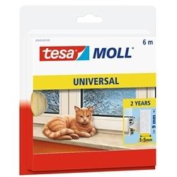 TESA 05428 FITA MOLL UNIV. 6MT X 9mm - 84005426X9