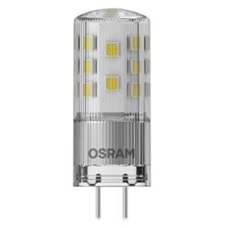 LAMPADA LED P PIN 35 3.3 W/2700K GY6.35 OSRAM 527194 - OSR527194