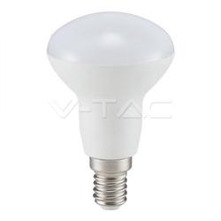 LAMPADA LED R50 E14 6W 470Lm 3000K SAMSUNG V-TAC 138 - 8950138